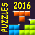 Puzzle Collection icon