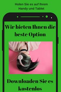 Download RTS Radio La Première App Musik FM CH Fri Live For PC Windows and Mac apk screenshot 7
