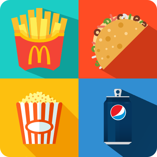 Guess the Food Quiz 20  file APK for Gaming PC/PS3/PS4 Smart TV