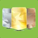 FUT Pack Simulator icon