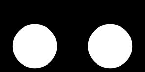 binoculares EcoGuardianesCR