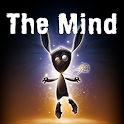 The Mind by Wolfgang Warsch icon