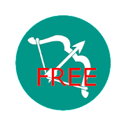 ABA ScoreSheet FREE