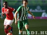 Officiel: Birama Touré est à Auxerre