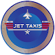Download Jet Taxis UK For PC Windows and Mac