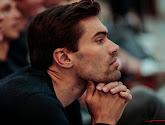 """Dumoulin denkt na over Parijs-Roubaix en toont ambitie: """"Ik rijd geen koersen om ze zomaar gereden te hebben"""""""