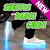 Shuffle Dance Tutorial Ideas file APK Free for PC, smart TV Download