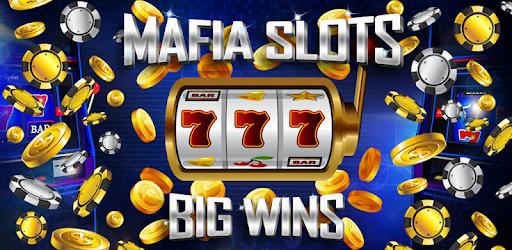 Гульні азартныя карты