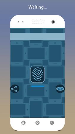 Mobile User Detector Prank 1.1 screenshot 3013