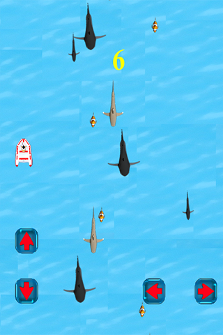 Fishing free kids games android apps on google play for Fishing games for kids free