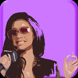 Cardi B Soundboard 2 apk | androidappsapk co
