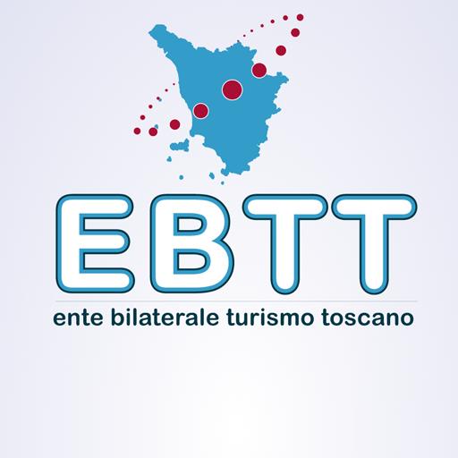 Ebtt App