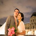 Honeymoon Couple Pictures icon
