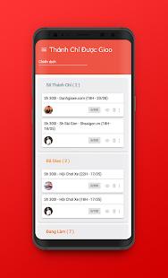 App HIE Media APK for Windows Phone