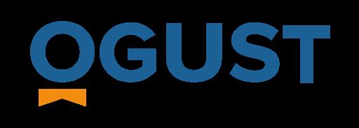 logo-ogust