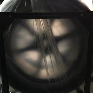 スカイラインGT-R BCNR33 BCNR33のカスタム事例画像 ぽすさんの2018年10月27日23:25の投稿