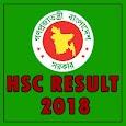 HSC Result 2018 Bangladesh icon