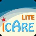 iCare Lite