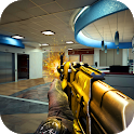 Shoot Hunter 3D V2 icon
