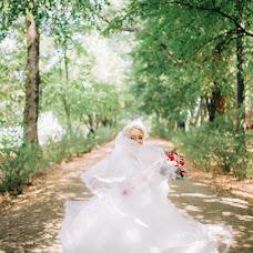 Wedding photographer Ignat May (imay). Photo of 18.02.2018