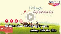 Cá Tháng Tư Thật Thật Đùa Đùa – Phan Mạnh Quỳnh