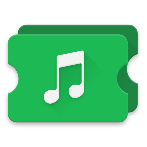 Spoticon - Concert for Spotify