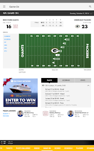 packersnews.com Packers News screenshot 8
