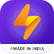 Sender Indian File Transfer Share File Download for PC Windows 10/8/7