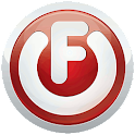 FilmOn Live TV FREE & DVR icon