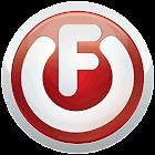 FilmOn Live TV FREE & DVR icon
