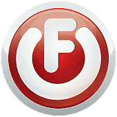 FilmOn Live TV FREE & DVR