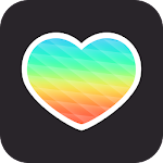 Famedgram - Hot Hashtag help you more popular Icon