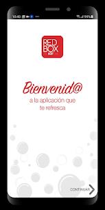Red Box APK Indir – Android Oyun Club 1
