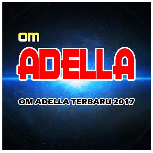 2017  OM ADELLA