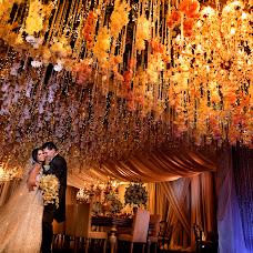 Wedding photographer Gabo Ochoa (gaboymafe). Photo of 20.11.2018