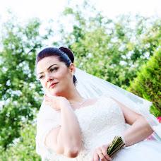 Wedding photographer Andrei Alexandrescu (alexandrescu). Photo of 21.06.2016