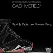 Road to Riches and Diamond Rings