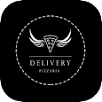 Delivery Pizzaria & Combos icon