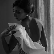 Wedding photographer roberto napoli (robertonapoli). Photo of 31.01.2016