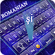 Romanian keyboard MN APK