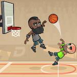 Basketball Battle 2.0.34 (Mod Money)