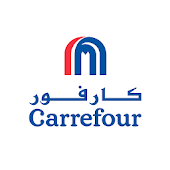 Carrefour Egypt