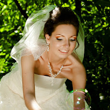 Wedding photographer Lyubov Savkina (lublyana). Photo of 18.03.2013