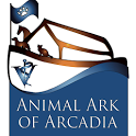 Animal Ark of Arcadia icon