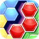 Download Hexagon Block Puzzle For PC Windows and Mac