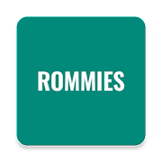 Roomies - manage your household tasks and supplies