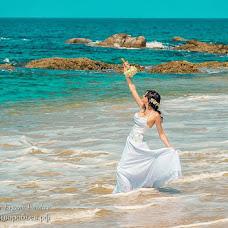Wedding photographer Evgeniy Vorobev (Svyaznoi). Photo of 24.02.2015