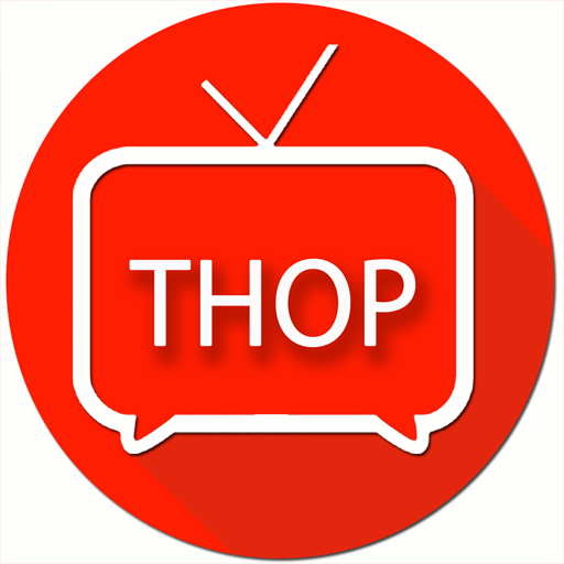 Free ThopTV Latest Version 2019 Guide 4 0 + (AdFree) APK for Android