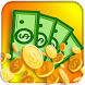 """make money paypal and cash """" prank"""" - Androidアプリ"""