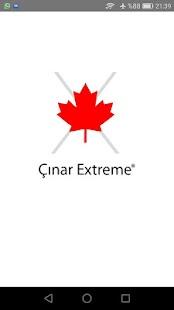 Çınar Extreme - náhled